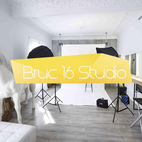bruc16studio-web-nicolas-crespo