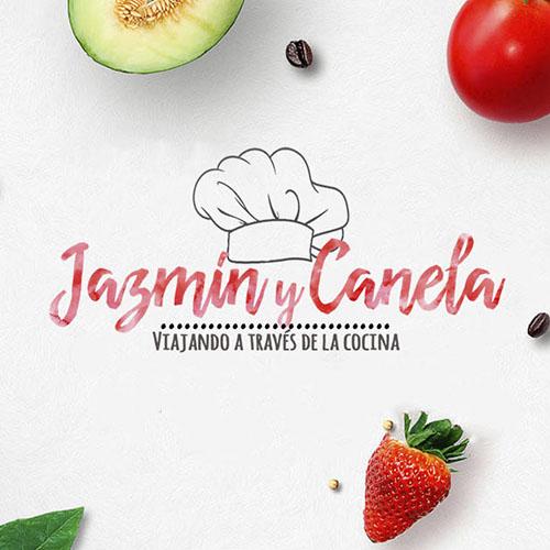 jazmin-y-canela-web-nicolas-crespo