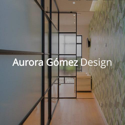 auroragomez-design