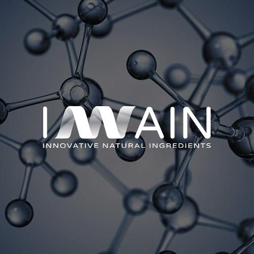 innain-web