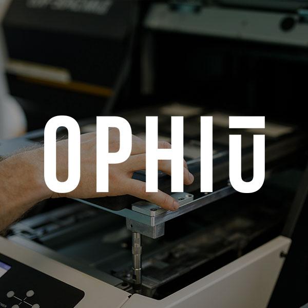 ophiu