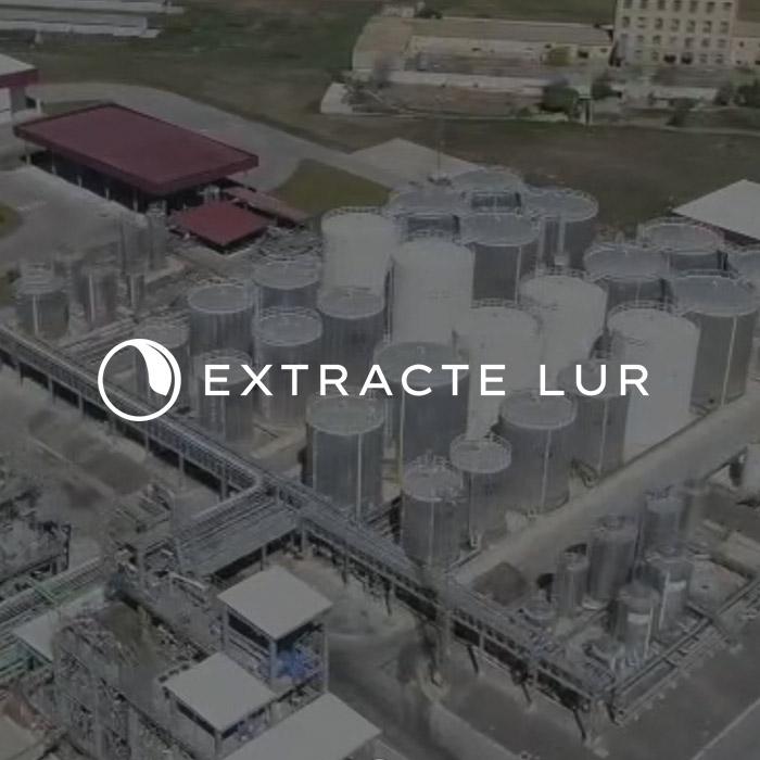 extractelur