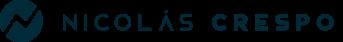 logo-nicolascrespo
